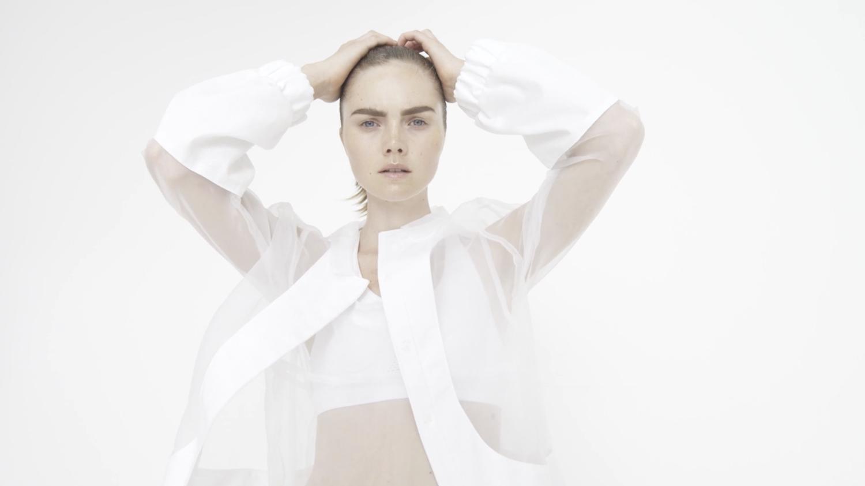 Fashion Design Akademiet Pernille Valentin Skov Clausen
